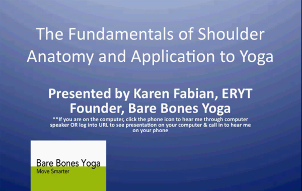 shoulderanatomywebinar