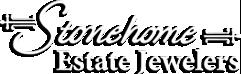 Stonehome Estate Jewelers